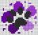 Alpha pattern #86376 variation #177642