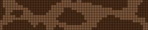 Alpha pattern #95309 variation #177648