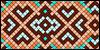 Normal pattern #84212 variation #177649