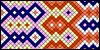 Normal pattern #43182 variation #177654