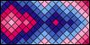 Normal pattern #95678 variation #177679