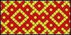 Normal pattern #90942 variation #177683