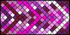 Normal pattern #6571 variation #177688