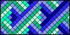 Normal pattern #96732 variation #177701