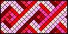 Normal pattern #96732 variation #177703
