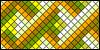 Normal pattern #96732 variation #177704