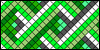 Normal pattern #96732 variation #177705