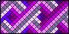 Normal pattern #96732 variation #177706