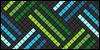Normal pattern #95925 variation #177761