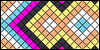 Normal pattern #96897 variation #177763
