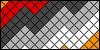 Normal pattern #25381 variation #177764