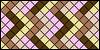 Normal pattern #2359 variation #177785