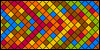 Normal pattern #6571 variation #177804