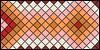 Normal pattern #11729 variation #177806