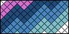Normal pattern #25381 variation #177809