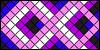 Normal pattern #96971 variation #177810