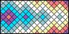 Normal pattern #18 variation #177822