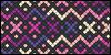 Normal pattern #71397 variation #177828
