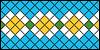 Normal pattern #22103 variation #177836