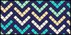 Normal pattern #28767 variation #177844