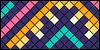 Normal pattern #53093 variation #177848