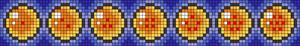 Alpha pattern #94796 variation #177859