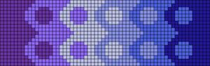 Alpha pattern #70304 variation #177877