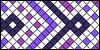 Normal pattern #74058 variation #177879