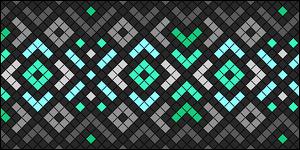 Normal pattern #90853 variation #177891