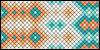 Normal pattern #43182 variation #177892