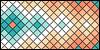 Normal pattern #18 variation #177893