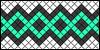 Normal pattern #79727 variation #177896