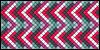 Normal pattern #97006 variation #177903