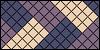Normal pattern #117 variation #177906