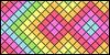 Normal pattern #96897 variation #177948