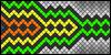 Normal pattern #91782 variation #177972