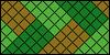 Normal pattern #117 variation #177979