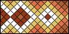 Normal pattern #17297 variation #177981