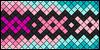 Normal pattern #94084 variation #177987