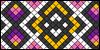 Normal pattern #63425 variation #177991