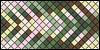 Normal pattern #6571 variation #177993