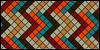 Normal pattern #88452 variation #178003