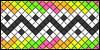 Normal pattern #94087 variation #178009