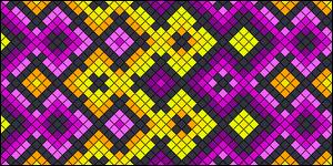 Normal pattern #87753 variation #178010