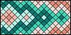 Normal pattern #18 variation #178038
