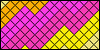 Normal pattern #25381 variation #178060
