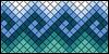 Normal pattern #90058 variation #178084