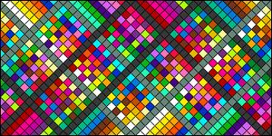 Normal pattern #84790 variation #178089