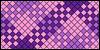 Normal pattern #21940 variation #178090