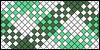 Normal pattern #21940 variation #178091
